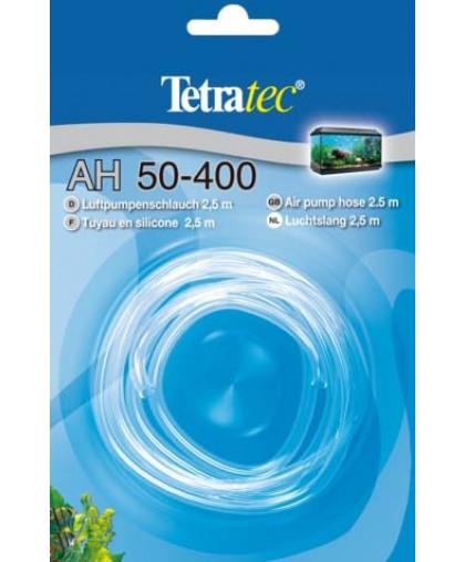 Шланг силиконовый для компрессора TETRA 157026 Tetratec AH50 400 2,5 м