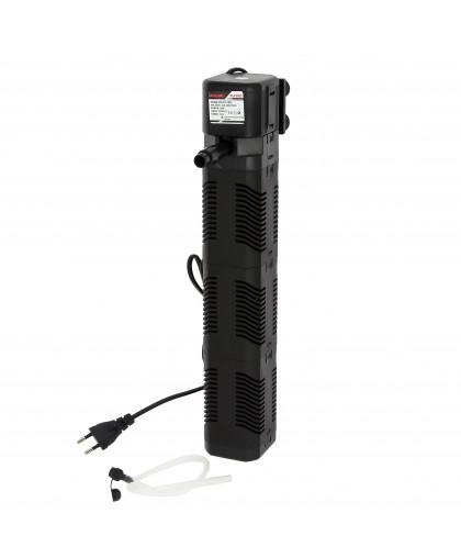 Фильтр внутренний Силонг XL-F555C 20Вт, 1200 л/ч, 2,0 м
