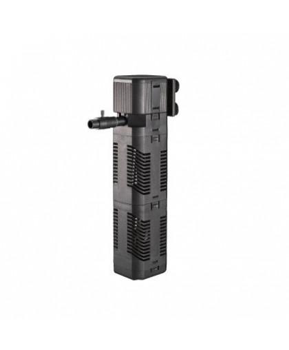 Фильтр внутренний Силонг XL-F555B 15Вт, 850 л/ч, 1,8 м