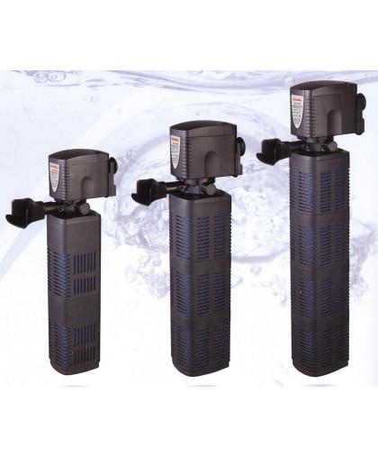 Фильтр внутренний Силонг XL-F280 30Вт 1800 л/ч, h.max 1,5 м