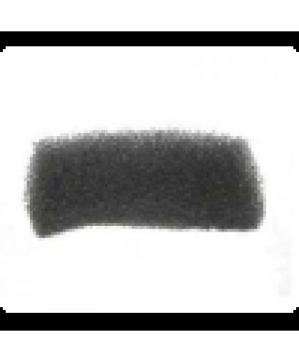 Губка фильтрующая 37*37*97мм FAN 1 0003