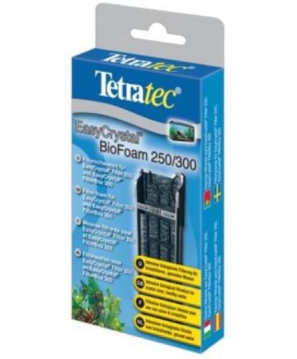 TETRA TEC FB 250/300 Био-губка для внутренних фильтров  151628