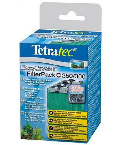 TETRA 151598 Фильтр картридж с углем ECF 250/300