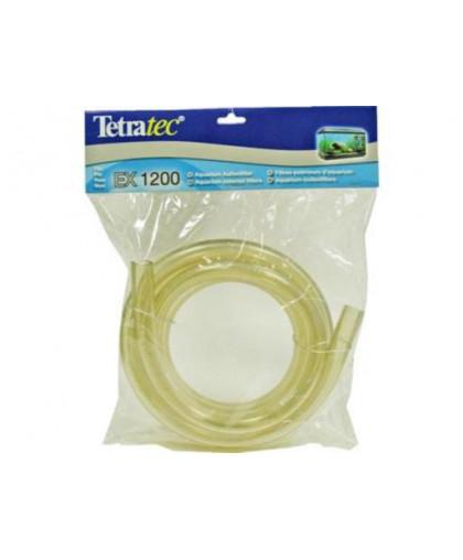 Шланг для фильтра Tetratec EX  1200/1200 Plus 145702