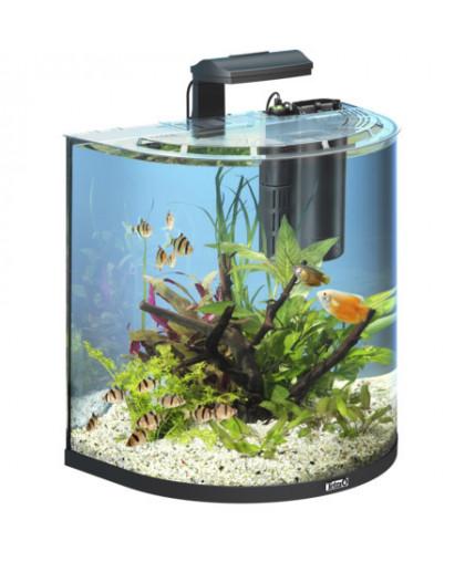 Аквариум Agua Art 30L Explorer Line CrayFish TETRA T 236851