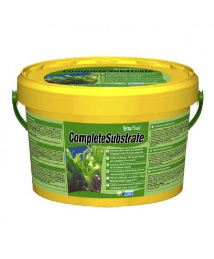 Питательный грунт для растений TETRA CompleteSubstrate 5кг