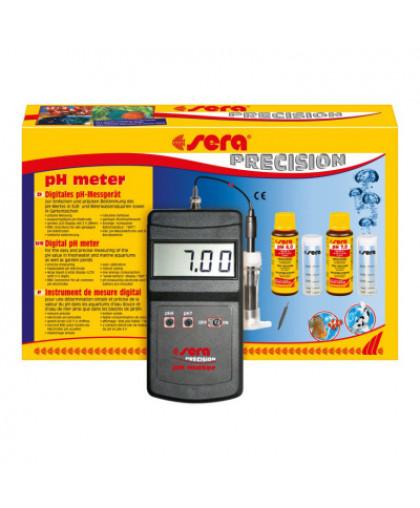 SERA PH Meter электронный