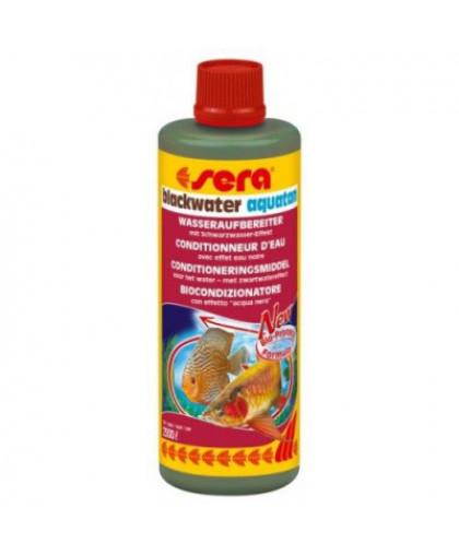 Кондиционер для аквариумной воды SERA Акватан, 100мл