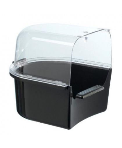 Ванночка для птиц FERPLAST TREVI 4405 для малых птиц