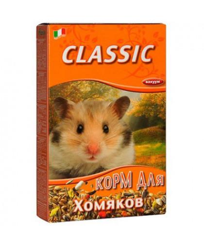 FIORY Classic Корм для хомяков 680 г