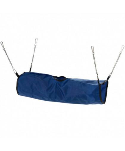 Гамак-туннель для хорьков FERPLAST 10x42см