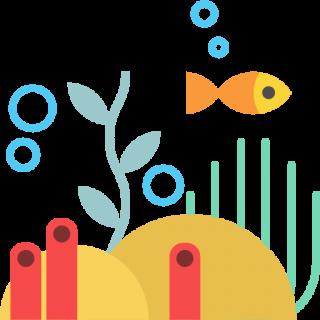 Химия и лекарства для аквариумов
